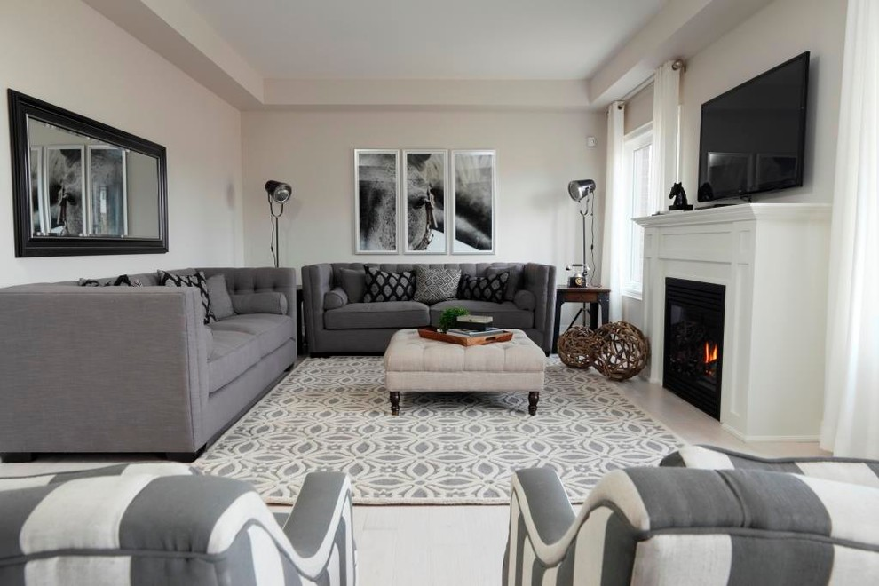 7 Tips To Choose The Right Upholstery For Interior Decoration