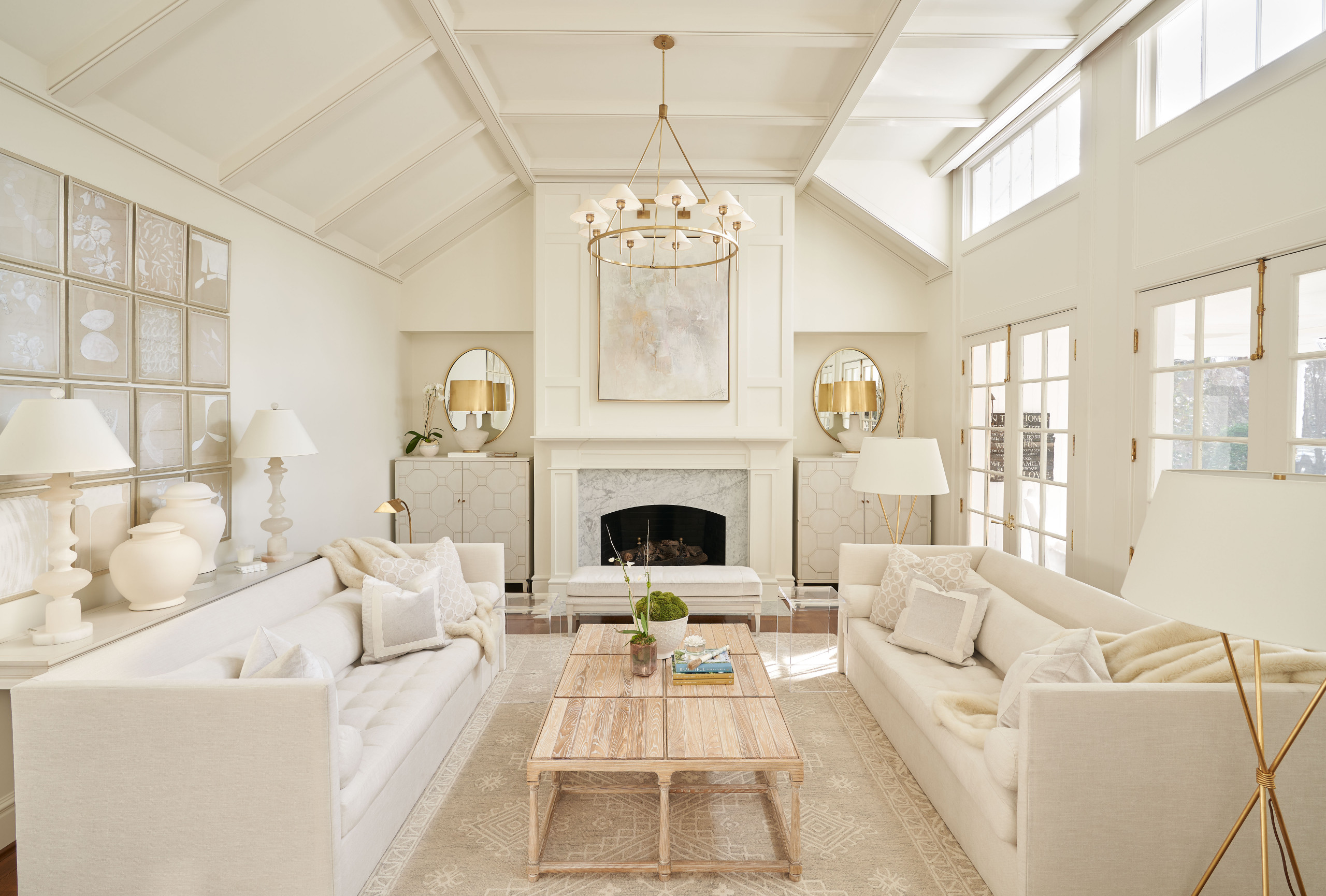 75 Beautiful Shabby Chic Style Home Design Pictures Ideas January 2021 Houzz