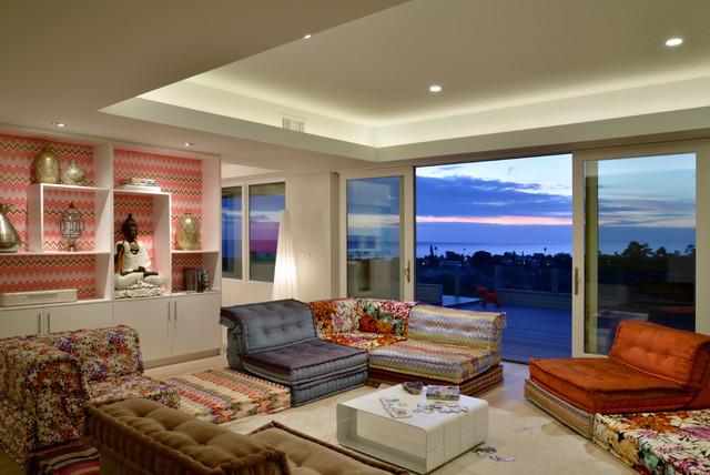 Http Www Sunset Com Home Architecture Design Room Ideas