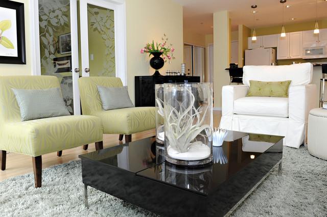 Susan hargraves interior stylist nanaimo bc for Interior decorating nanaimo
