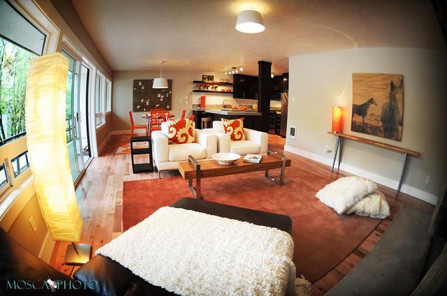 SW 45th modern-living-room