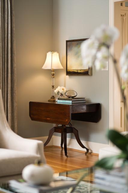Living Room Interior Design Pdf: Living Room