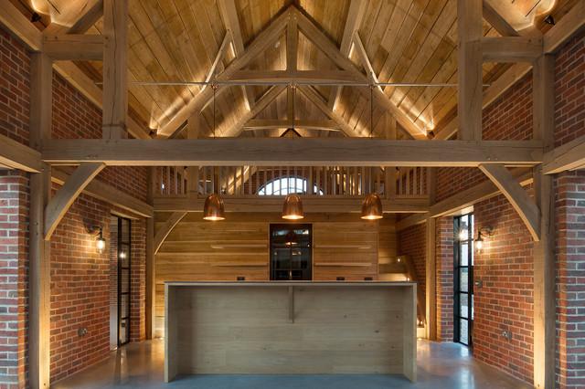 Enviro home design - Home design