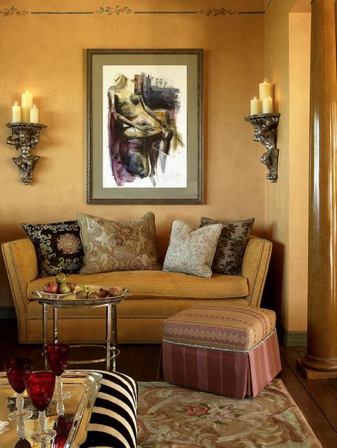 T7 mediterranean-living-room