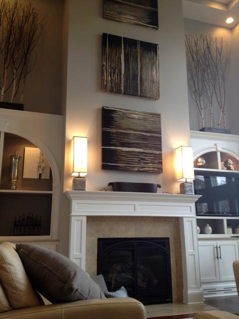 Midcentury Modern Living Room Furniture Sofas