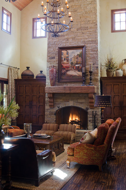 Texas Hill Country Style Traditional Living Room Home Decorators Catalog Best Ideas of Home Decor and Design [homedecoratorscatalog.us]