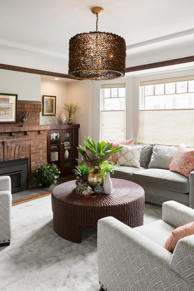 How to Incorporate Natural Elements in Your Home Decorating