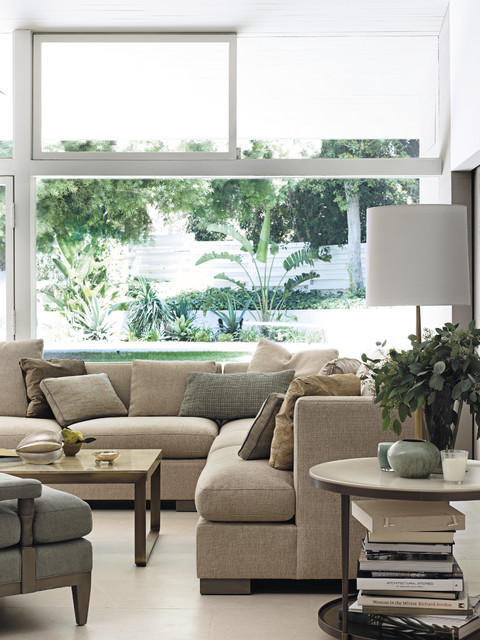 The Barbara Barry Collection Baker Furniture