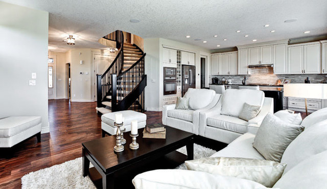 Remarkable Shane Homes Calgary 640 x 370 · 75 kB · jpeg