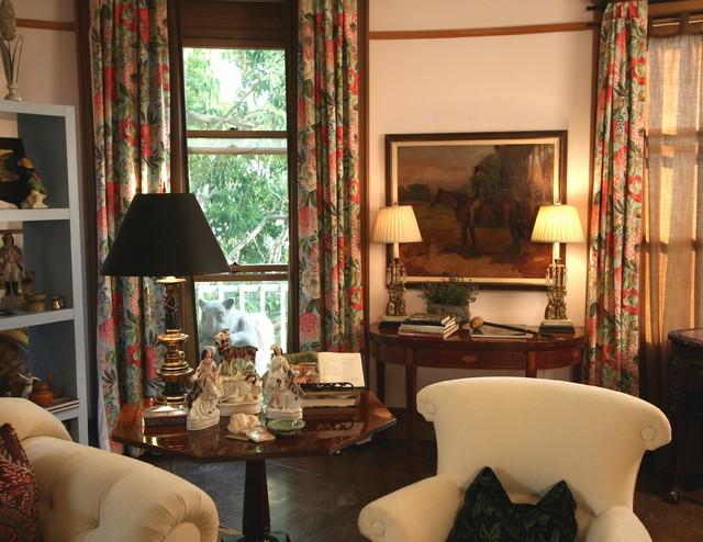 The castle green pasadena a national historic landmark for The family room pasadena