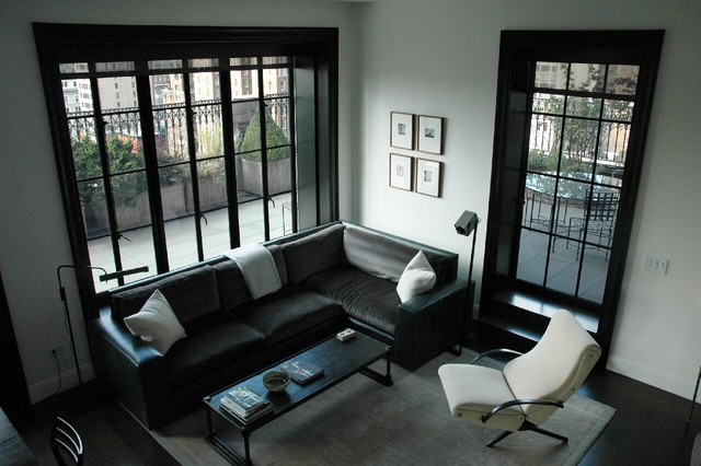photos of living room decor the crittall prize 2013 entries for crittall steel window 21368