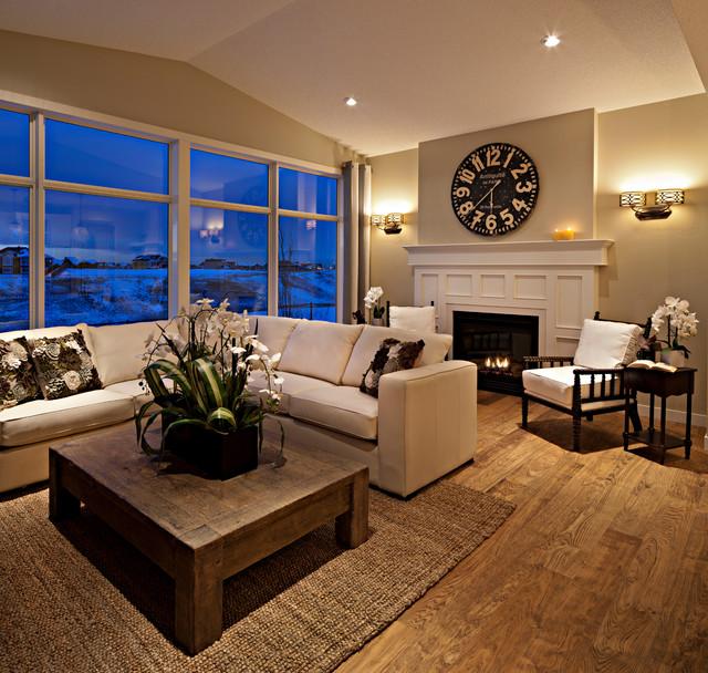 The Living Room Calgary Hours Centerfieldbar Com Part 33