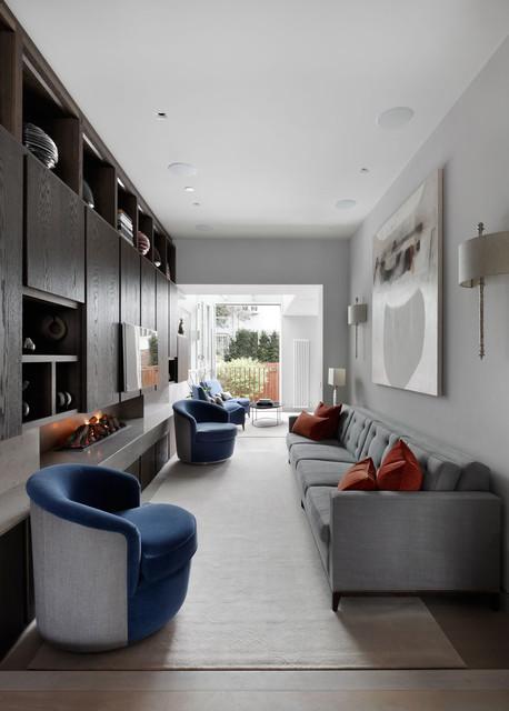the little boltons chelsea london. Black Bedroom Furniture Sets. Home Design Ideas