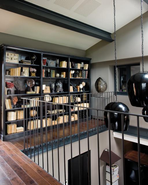 The modulars soggiorno londra di grange london for Soggiorno a londra