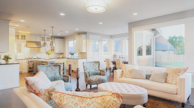 Living Room Show Homes Living Room Design Ideas