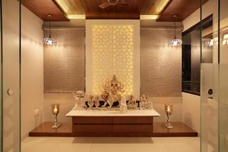 Indian Living Room Design Ideas Inspiration Images Houzz