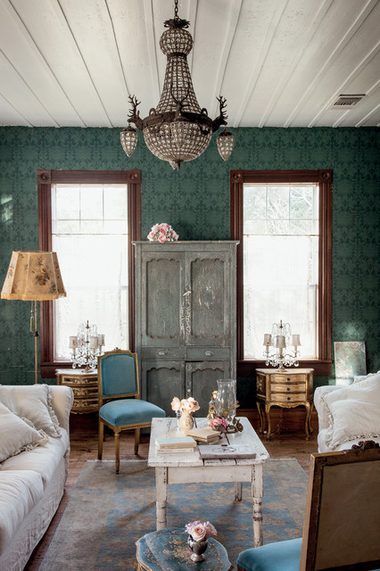 the prairie by rachel ashwell shabby chic style living room by amy neunsinger. Black Bedroom Furniture Sets. Home Design Ideas