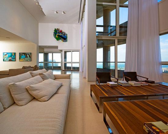 ikea living room furniture uk
