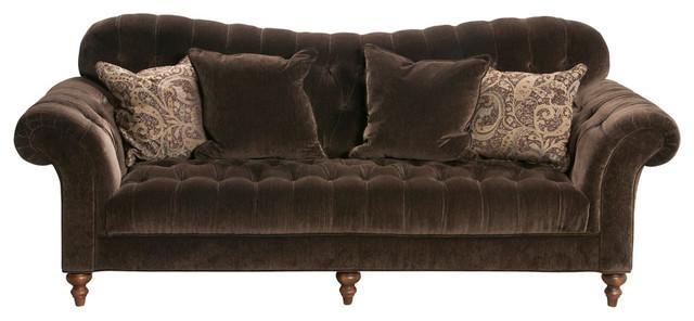 Superb Jeromeu0027s Furniture Furniture U0026 Accessories. The Victoria  Traditional Living Room