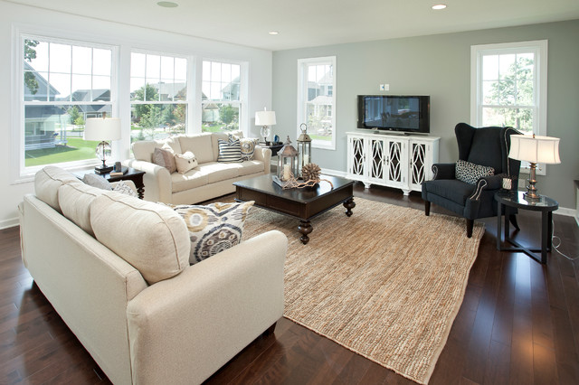 the westfield fall 2013 parade of homes model transitional living room minneapolis by. Black Bedroom Furniture Sets. Home Design Ideas