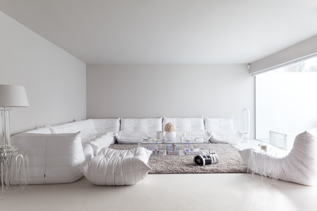 Il Total White Non E Uno Solo 8 Versioni Di Bianco A Confronto