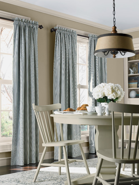 Living Room Country Curtains Nakicphotography