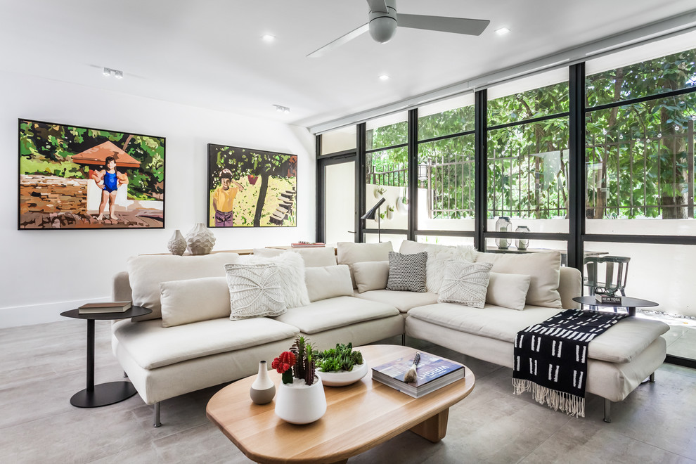 4 Areas of Your House to Focus on During Your Next Remodel