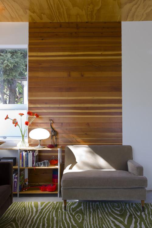 tilden living room