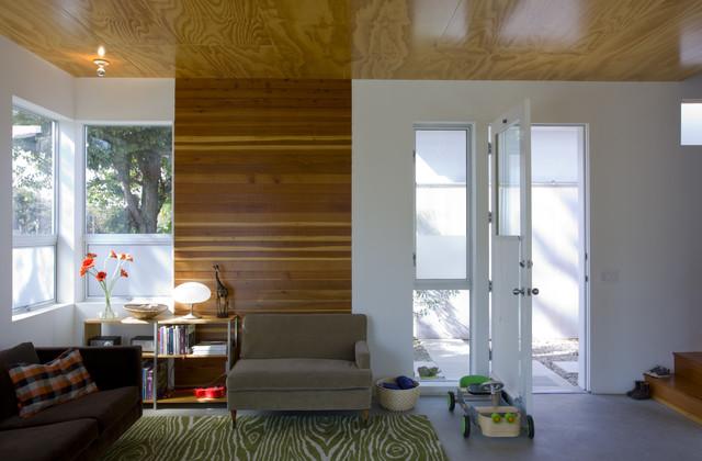 tilden living room modern-living-room