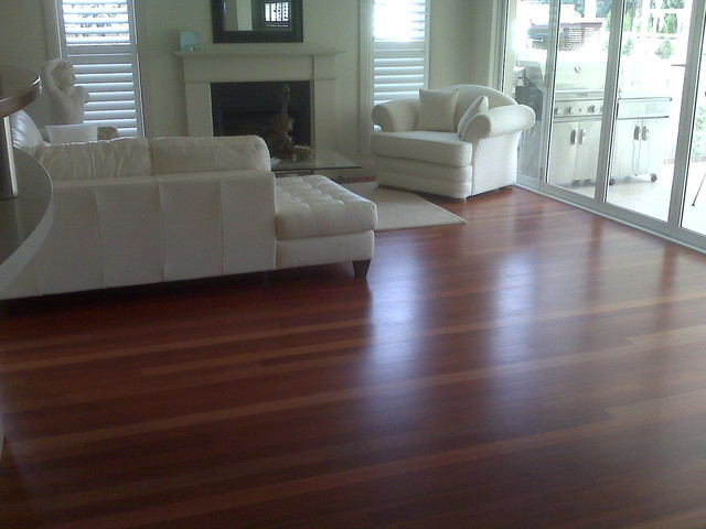 Timber Flooring In Sydney Modern Living Room Sydney