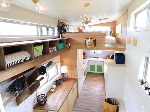 Tiny house nation for Como jogar modern living room escape
