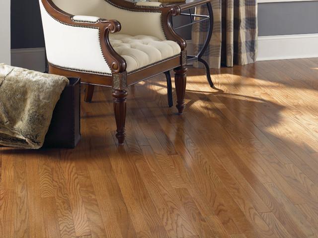 Toffee Oak Traditional Living Room Atlanta By Floor Decor Houzz Uk