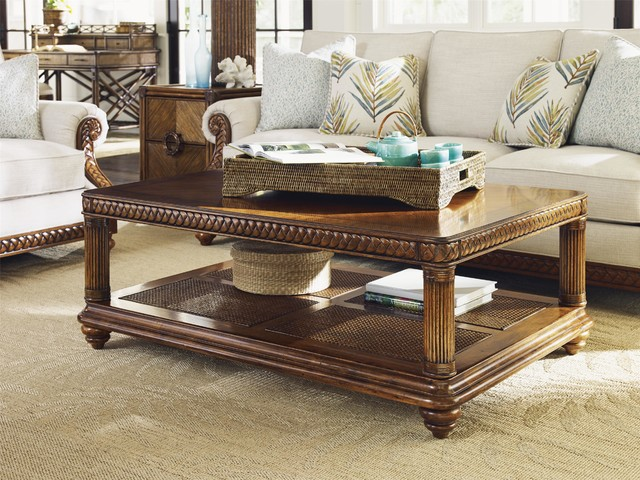 Tommy Bahama Home Bali Hai Vinyard, Baer S Furniture Co Inc Sarasota Fl