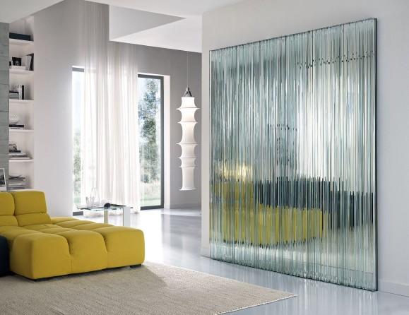 Tonelli VU 200 Mirror modern