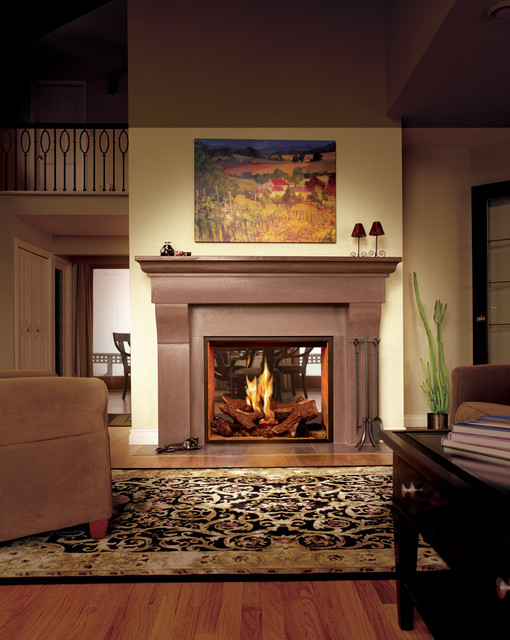 town country traditional living room sacramento