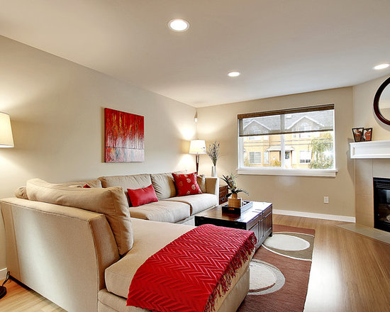 design ideas for the present day townhouse - Townhouse Design Ideas
