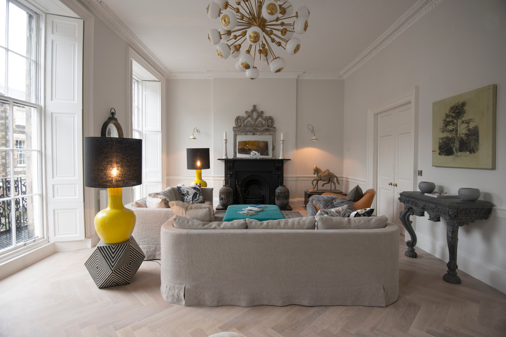 the livingroom edinburgh townhouse new town edinburgh transitional living room edinburgh by hen crask edinburgh 7721