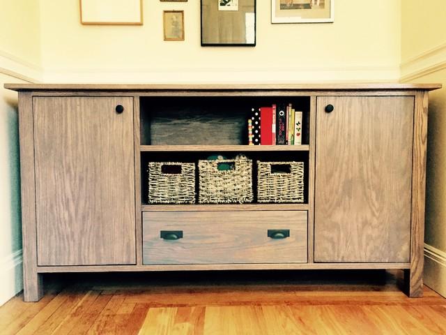 Toy storage cabinet - Toy storage furniture living room ...