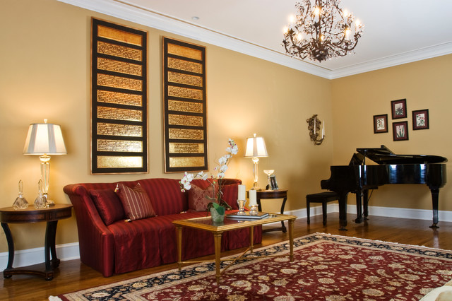 Asian dining room beautiful pictures photos Interior Traditional Asian Inspired Living Room Canadapharmdcr Home Design Ideas Asian Living Room Home Design Ideas And Pictures