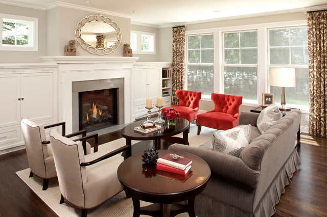 www houzz com photos traditional living room traditional chic traditional living room 27310
