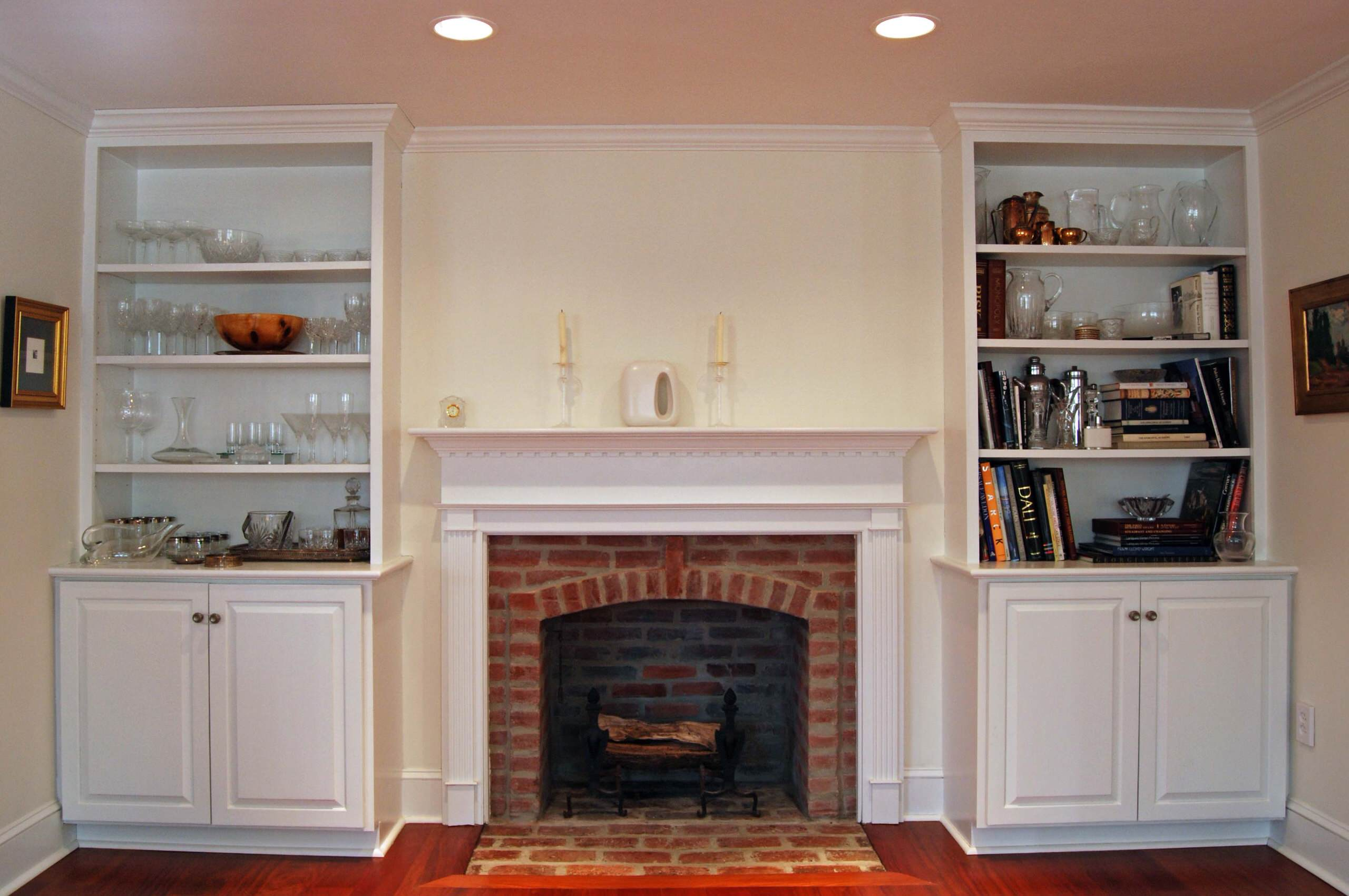 traditional home | Haverford