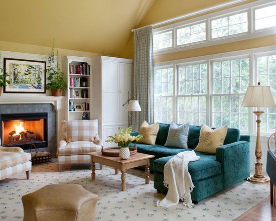 Teal Furniture Home Design Ideas Pictures Remodel And Decor