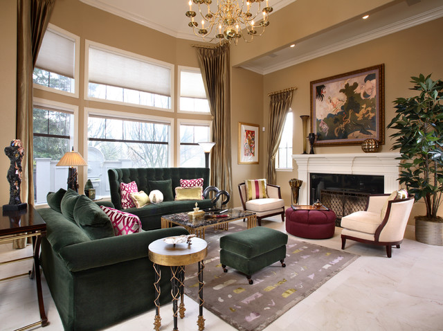 www houzz com photos traditional living room traditional living room 27310