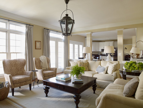 Living Room Trends 2015 home decorating trends for 2015 according to people on the