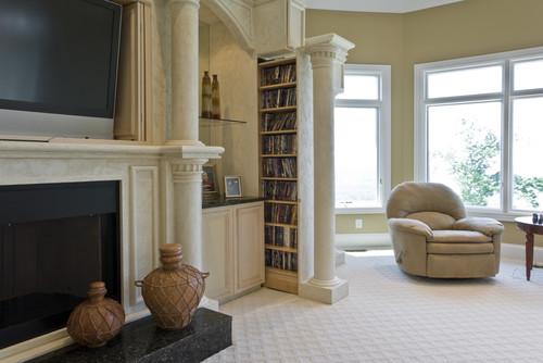 Flooring trends 2014 for Living room carpet texture