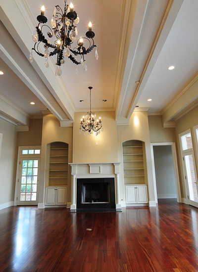 Living Room Sales on New Orleans Living Room Design  Pictures  Remodel  Decor And Ideas
