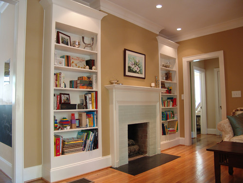 Awesome Living Room Shelving Gallery - Salonamaraltd.com ...