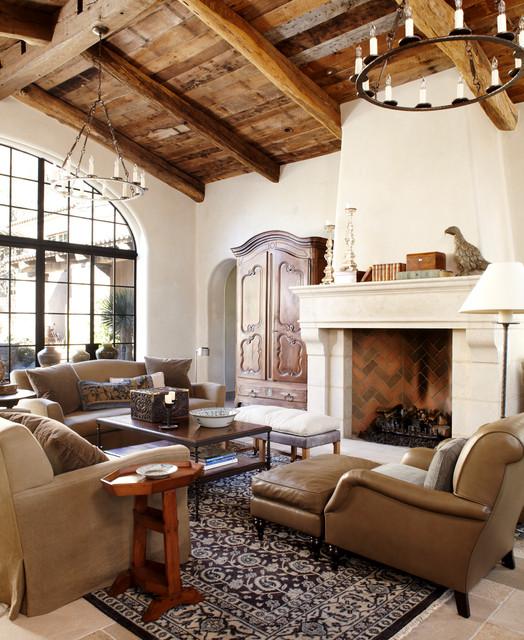 Mediterranean Style Home For Sale In Phoenix S Famed: Mediterranean