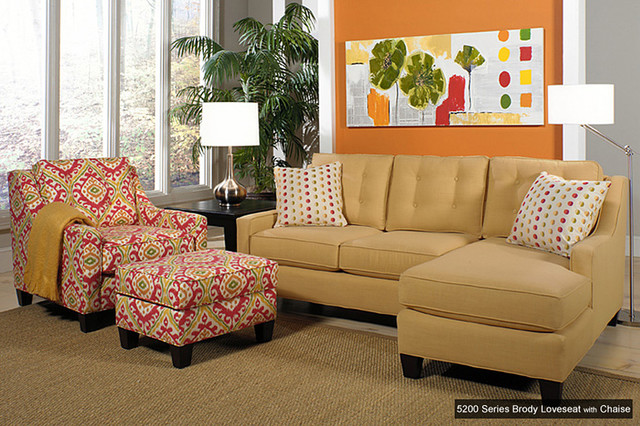 houzz living room sofas transitional living room transitional living room 13094