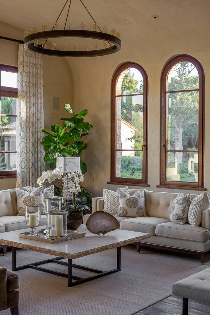 Picture of: Living Room Center Table Ideas Photos Houzz